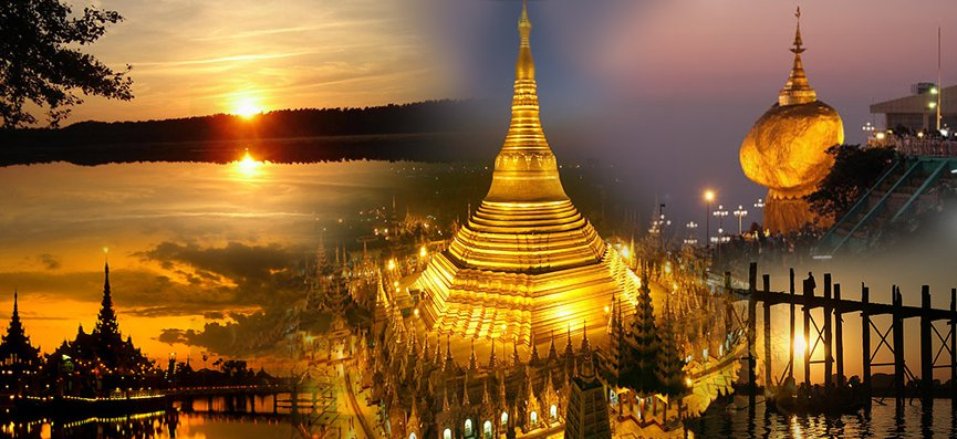 https://birma.com/images/Myanmartravel/Myanmartravel3.jpg